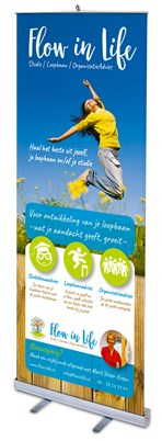 Roll-up-banner-Enkhuizen